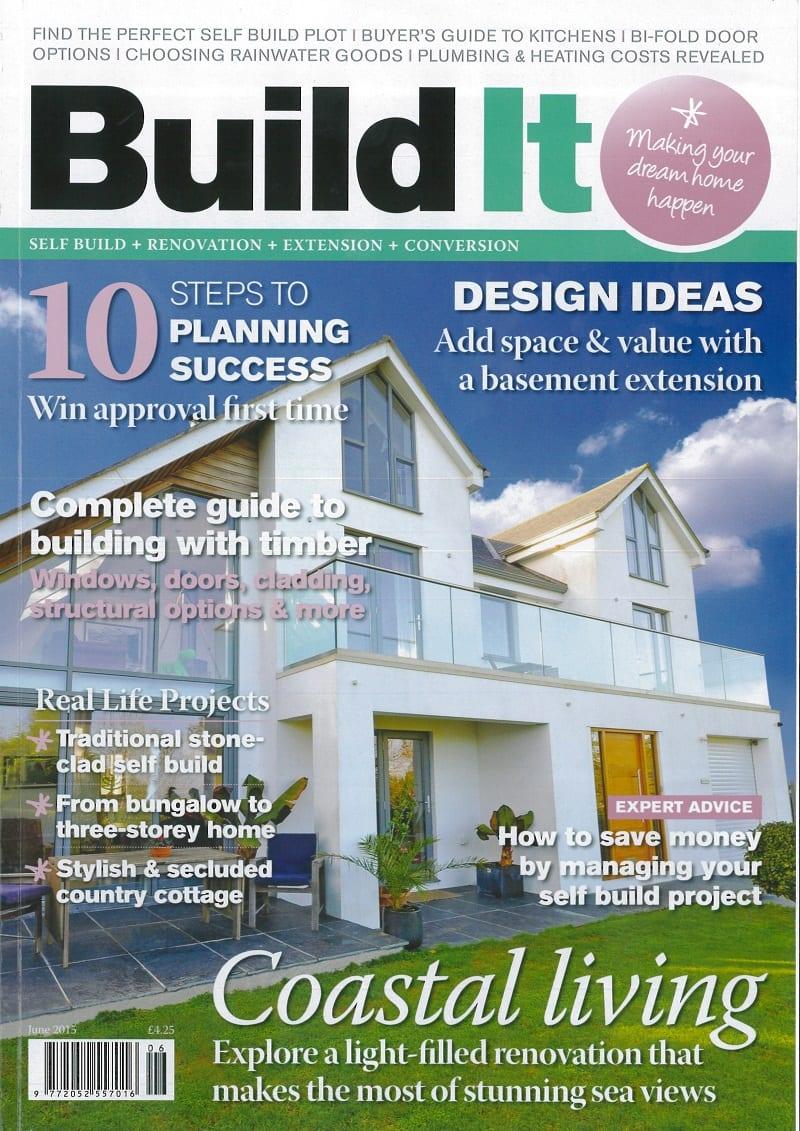 Build It June 2015 scan 1