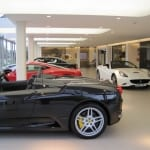 Ferrari Maserati Exeter3