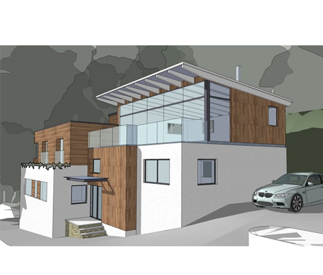 House Alterations Gillan Cove Lilly Lewarne