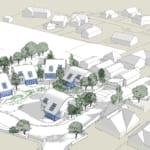 Trevone Planning Image 2