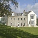 the nansloe manor hotel helston2