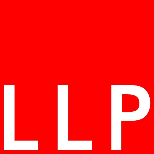 Lilly Lewarne Projects Logo