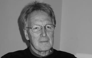 Robert Moore Retiring main