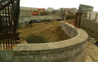 Progress On Site At The Headland Hotel In Newquay2 min
