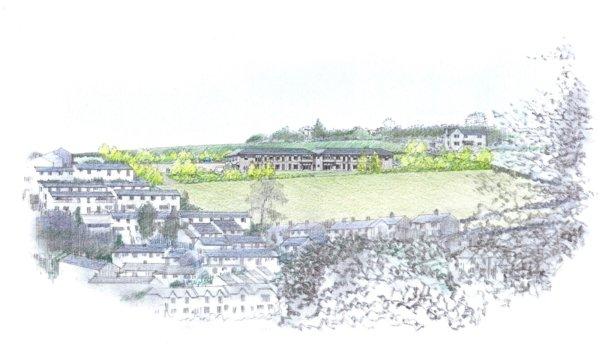 Conceptual-Rural-Offices-Scheme-Montage-Sketch